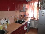 Сдается посуточно 2-комнатная квартира в Алуште. 40 м кв. Ленина 28