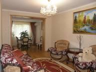 Сдается посуточно 2-комнатная квартира в Алуште. 55 м кв. Заречная,10