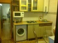 Сдается посуточно 1-комнатная квартира в Алуште. 39 м кв. ул. Ленина, 48