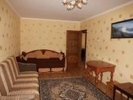 Сдается посуточно 2-комнатная квартира в Алуште. 68 м кв. ул.Платанова 8