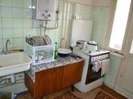 Сдается посуточно 2-комнатная квартира в Алуште. 50 м кв. Октябрьская 31