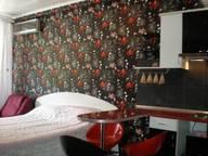 Сдается посуточно 1-комнатная квартира в Алуште. 30 м кв. Победы 1
