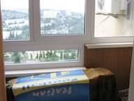 Сдается посуточно 2-комнатная квартира в Алуште. 45 м кв. ул. Горбачевой, 3