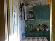 Сдается посуточно 1-комнатная квартира в Алуште. 30 м кв. Октябрьская,36