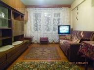 Сдается посуточно 2-комнатная квартира в Улан-Удэ. 48 м кв. Ключевская, 102