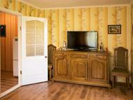 Сдается посуточно 2-комнатная квартира в Орджоникидзе. 0 м кв. Нахимова 25