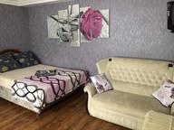 Сдается посуточно 1-комнатная квартира в Гурзуфе. 36 м кв. Подвойского ул. 38