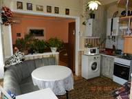 Сдается посуточно 1-комнатная квартира в Феодосии. 0 м кв. Адмиральский бул. 20