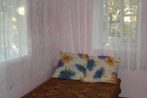 Сдается 5-комнатная квартира посуточно в Керчи, Набережная улица 20.