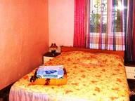 Сдается посуточно 2-комнатная квартира в Симферополе. 0 м кв. улица Севастопольская, 59