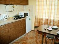 Сдается посуточно 1-комнатная квартира в Симферополе. 32 м кв. Севастопольская ул. 26