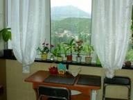 Сдается посуточно 3-комнатная квартира в Алуште. 0 м кв. Хмельницкого Богдана ул. 5