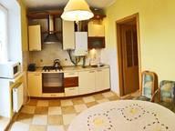 Сдается посуточно 3-комнатная квартира в Феодосии. 0 м кв. Колхозный переулок 7