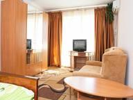 Сдается посуточно 1-комнатная квартира в Симферополе. 0 м кв. ул. Куйбышева 29
