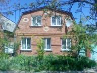 Сдается посуточно коттедж в Керчи. 0 м кв. улица Чкалова 111