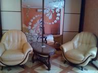 Сдается посуточно 1-комнатная квартира в Керчи. 0 м кв. ул. Буденного,21