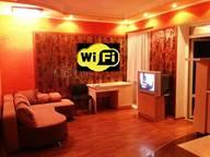 Сдается посуточно 2-комнатная квартира в Симферополе. 45 м кв. Екатерининская ул., 42