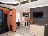 Сдается посуточно 1-комнатная квартира в Симферополе. 0 м кв. ул. Гагарина 13