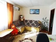 Сдается посуточно 2-комнатная квартира в Феодосии. 0 м кв. Крымская улица 27