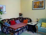 Сдается посуточно 2-комнатная квартира в Керчи. 70 м кв. улица Петра Алексеева,10