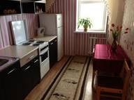 Сдается посуточно 2-комнатная квартира в Симферополе. 60 м кв. просп. Победы 64