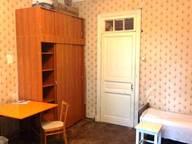 Сдается посуточно 1-комнатная квартира в Санкт-Петербурге. 37 м кв. Кондратьевский проспект 17Б