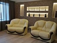 Сдается посуточно 2-комнатная квартира в Ухте. 61 м кв. набережная Нефтяников, 11