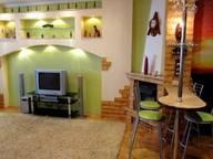Сдается посуточно 2-комнатная квартира в Бресте. 0 м кв. Карбышева,3
