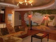 Сдается посуточно 3-комнатная квартира в Бресте. 130 м кв. Комсомольская 3