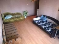 Сдается посуточно 2-комнатная квартира в Бресте. 52 м кв. проспект Машерова, 86