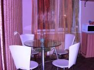Сдается посуточно 1-комнатная квартира в Казани. 50 м кв. Чистопольская 36