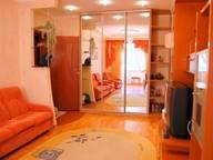 Сдается посуточно 2-комнатная квартира в Донецке. 0 м кв. Артема, 108