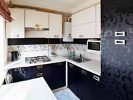 Сдается посуточно 2-комнатная квартира в Донецке. 0 м кв. Набережная,131