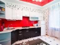 Сдается посуточно 2-комнатная квартира в Донецке. 0 м кв. Щорса, 43