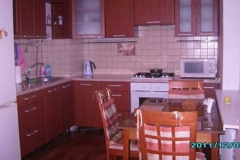 Сдается 2-комнатная квартира посуточно в Донецке, Шекспира, 5.