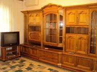 Сдается посуточно 3-комнатная квартира в Донецке. 0 м кв. 25 лет РККА, 12