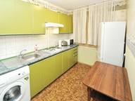 Сдается посуточно 2-комнатная квартира в Донецке. 0 м кв. 25 лет РККА,6