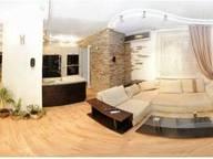 Сдается посуточно 2-комнатная квартира в Донецке. 0 м кв. Ильича просп., 29