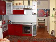 Сдается посуточно 2-комнатная квартира в Сургуте. 58 м кв. ул. Югорская, 15