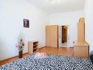 Сдается посуточно 1-комнатная квартира в Львове. 0 м кв. Зелёная 41