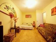 Сдается посуточно 1-комнатная квартира в Львове. 0 м кв. Проспект Свободы 6/7