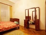 Сдается посуточно 2-комнатная квартира в Львове. 0 м кв. Котлярская 12