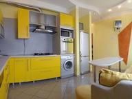 Сдается посуточно 1-комнатная квартира в Львове. 0 м кв. Мечникова 18