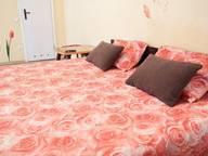 Сдается посуточно 1-комнатная квартира в Львове. 0 м кв. Чайковского 25