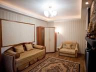 Сдается посуточно 1-комнатная квартира в Львове. 0 м кв. Кулиша, 5