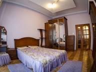 Сдается посуточно 3-комнатная квартира в Львове. 0 м кв. Новый Свет, 4