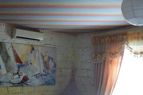 Сдается комната посуточнов Балаклаве, Кача   Покрышкино 54.