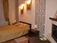 Сдается посуточно 1-комнатная квартира в Львове. 0 м кв. Вичевая, 1