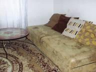 Сдается посуточно 1-комнатная квартира в Львове. 0 м кв. ул. Песочная, 1