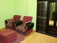 Сдается посуточно 1-комнатная квартира в Львове. 0 м кв. ул. Федорова, 29